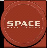 SPACE hairdesign